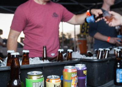 Motley-Brews-Downtown-Brew-Festival-2019-by-Fred-Morledge-PhotoFM-157
